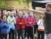 Nordea Rīgas Maratona kultūras kilometrs