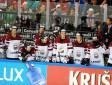 Latvija - Francija 2:3 PM