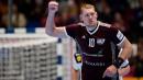 Latvija pēc debijas cīņu par pasaules čempionātu sāks pret Izraēlu