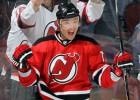 Kovaļčuks paliek NHL