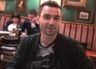 Video: Edgara Masaļska Internet Explorer 9 grāmatzīmes