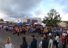 Pēdējā diena iepriekšējai reģistrācijai Sportlat Valmieras maratonam