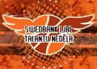 Swedbank LJBL Talantu nedēļas Zvaigžņu spēles programma