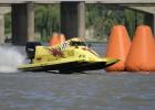Slakteris F-2 pasaules čempionāta sezonu noslēdz bez izcīnītiem punktiem