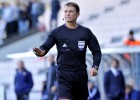 FIFA apstiprina Latvijas tiesnešu licences, Treimanis varēs tiesāt izlašu oficiālās spēles