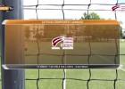 Video: Latvijas čempionāts lakrosā. Spēle par 3.vietu. Spēles ieraksts