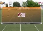 Video: Latvijas čempionāts lakrosā. Spēle par 1.vietu. Spēles ieraksts