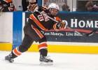 Freibergam vēl viena uzvara ECHL