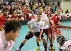 Latvijas izlasei trīs pārbaudes spēles Somijā