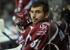 Hosas, Ščastļivija, Masaļska un Pujaca pakalpojumi citus KHL klubus neintersē
