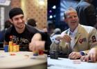 PokerStars pārtrauc sadarbību ar vēl 2 profesionāļiem
