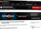 PokerStars piedāvā īpašu Spin&Go iemaksas bonusu – Spin150