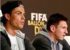 UEFA paziņo 2014. gada komandu