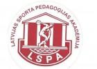 Sporta akadēmijā par 8% audzis pieteikumu skaits pamatstudiju programmās