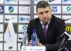 Dobrecovs: ''Jebkuram Latvijas klubam jāsaprot, ka Liepāja ir mūsu mājas''