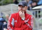 Stepanova vadītā U18 izlase piedalīsies turnīrā Minskā