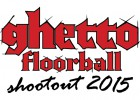 Rīt notiks ''Ghetto Floorball Shootout 2015'' ar balvu 100 eiro vērtībā