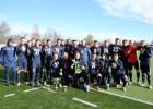 Astanas uzvara liedz Latvijai dalību UEFA Jaunatnes līgā