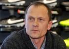 LFF no UEFA nesaņem atskaiti par iespējamām krāpnieciskām darbībām Preiļu un Rēzeknes spēlē
