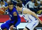 Izraēla gūst otro uzvaru, arī Itālija mokās pret Islandi