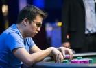 Pokera profesionālis sūdzas par EPT Barselona turnīru drošību