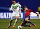 """B grupa: CSKA zaudē cerības, """"United"""" nespēj pieveikt PSV"""