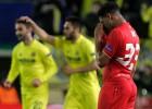 Vai arī Eiropas līgā būs Spānijas fināls?