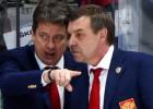 """Vācijas treneris: """"Znaroks ir emocionāls, bet Vītoliņš viņu līdzsvaro"""""""