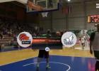Video: Aldaris LBL. Pusfināla 2.spēle: Liepāja/Triobet - Valmiera/Ordo. Spēles ieraksts
