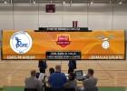 Video: Synottip handbola virslīga. Spēle par 3. vietu: Ogre/Miandum - Jūrmalas sports. Spēles ieraksts