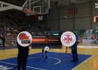 Video: Aldaris LBL. Sērija par 3.vietu: Liepāja/Triobet - BK Ventspils. 2.spēles ieraksts