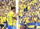 """Ibrahīmovičs pēc """"Euro 2016"""" noslēgs karjeru Zviedrijas izlasē"""