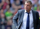 Apsūdzētais Elardaiss pamet Anglijas izlasi pēc vienas spēles