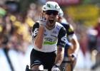 """30 posmos uzvarējušais Kavendišs netiek iekļauts dalībai """"Tour de France"""""""