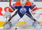 """Minskas """"Dinamo"""" papildina četras NHL komandas pārstāvējis kanādiešu vārtsargs"""