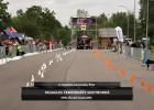 Video: PČ skeitbordā. Speciālā slaloma sacensību ieraksts