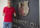 """Sillesenam līgums Barselonā, """"Schalke"""" vienojas ar Bentalebu un Stambulī"""