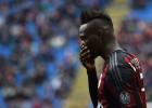"""Palermo"" gatava Balotelli dot iespēju"