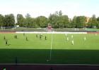 Video: Video: Synottip futbola Virslīga: Spartaks Jūrmala - RFS. Spēles ieraksts
