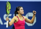"Sevastovai un Ostapenko pirms ""Australian Open"" nelieli kāpumi WTA rangā"