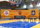 Video: LOC Cup basketbolā: BK Ventspils - BC Parma. Spēles ieraksts