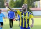"""""""Ventspils"""" uzvar Rēzeknē un iekļūst Latvijas kausa 1/4 finālā"""