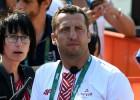 Lakučs turpinās vadīt Latvijas BMX izlasi arī nākamajā olimpiskajā ciklā