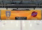 Video: Latvijas hokeja virslīga: HS Rīga - HK Prizma. Spēles ieraksts