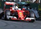 """""""Ferrari"""" rīcības dēļ varētu aizliegt """"Mercedes"""" radīto piekares risinājumu"""