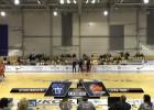 Video: Olybet LBL: Latvijas Universitāte - Liepāja/Triobet. Spēles ieraksts