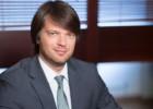 Par Latvijas Riteņbraukšanas federācijas ģenerālsekretāru apstiprināts Ivo Čerbakovs