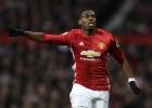 ''United'' lielākie ienākumi 15./16. gada posmā - 689 miljoni eiro