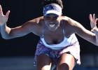 """Austrālijā būs devītais māsu Viljamsu """"Grand Slam"""" fināls"""