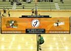 Video: Video: Baltijas līga volejbolā: RTU/Roberžsardze  - Poliurs/Ozlonieki. Spēles ieraksts
